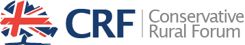 Conservative Rural Forum Logo